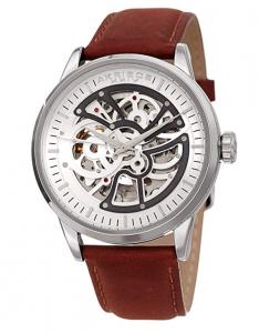 Akribos XXIV AK1018SSBR Automatic Watch, Affordable Automatic Watch