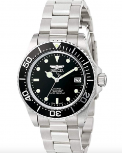 Invicta Pro Diver 8926OB Automatic Watch, Affordable Automatic Watch