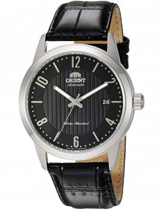 Orient Howard FAC05006B0 Automatic Watch, Affordable Automatic Watch