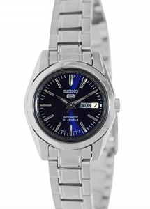 Seiko 5 Automatic SYMK15K1, Affordable Ladies Automatic Watch