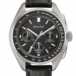 Bulova Moonwatch, Best Watches