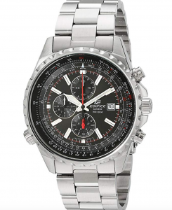 CASIO EDIFICE EF527D-1AV, Affordable Watches