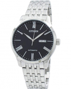 Citizen Automatic NH8350-59E, Automatic Watches