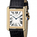 Cartier Tank, Best Watches