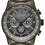 Citizen Nighthawk, Best Watches