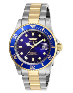 Invicta Pro Diver 26972 Dive Watch, Affordable Dive Watch