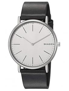 Skagen Signatur SKW6419 Dress Watch, Affordable Dress Watch