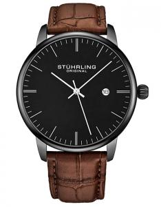 Stuhrling Original 3997Z Dress Watch, Affordable Dress Watch