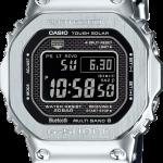 G-Shock GMWB5000