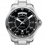 Hamilton Khaki Pilot Day Date, Best Watches