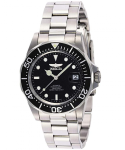 INVICTA PRO DIVER 8926, Affordable Watches