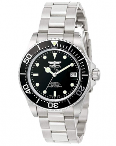 Invicta Pro Diver 8926OB Automatic, Automatic Watches