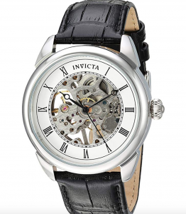 Invicta Specialty 23533 Automatic, Affordable Automatic Watches