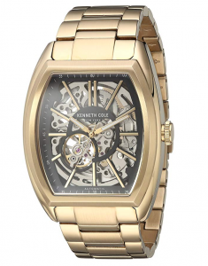 Kenneth Cole New York 10030813 Automatic, Automatic Watches