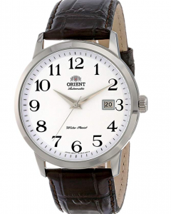 Orient Symphony ER27008W Classic Automatic, Orient Symphony Watches, Automatic