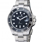 Parnis Submariner, Best Watches
