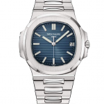 Patek Philippe Nautilus, Best Watches