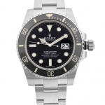 Rolex Submariner, Best Watches