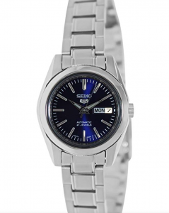 Seiko 5 Automatic SYMK15K1, Affordable Watches