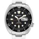 Seiko Prospex SRPE03, Best Affordable Watches