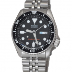 Seiko SKX007, Best Watches