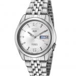 Seiko SNKK, Best Watches