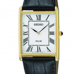 Seiko SUP880, Best Watches