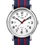Timex Weekender, Best Affordable Watches