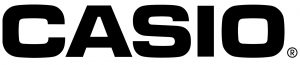Casio Watches, Best Affordable Watch Brands