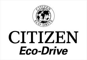 Citizen Watches, Best Affordable Watch Brands