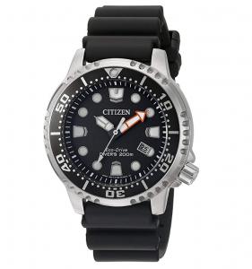 Citizen Men's Eco-Drive Promaster Diver BN0150-28E, Best Affordable Dive Watches