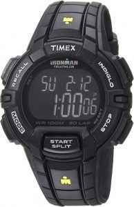 Timex Full-Size Ironman Rugged 30 Watch, Affordable Digital Watches