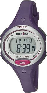 Timex Mid-Size Ironman Essential 30 Watch, Affordable Digital Watches