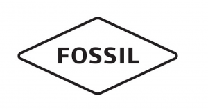 Fossil Watches, Best Affordable Watch Brands