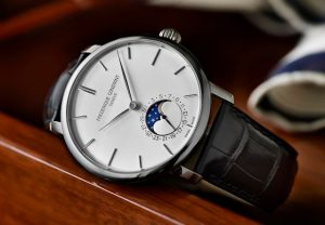 20 Best Affordable Swiss Watches (Under $500)