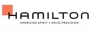 Hamilton Watches, Best Affordable Watch Brands