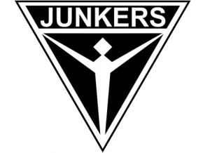 Junkers Watches, Best Affordable Watch Brands