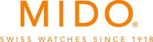 Mido Watches, Best Affordable Watch Brands