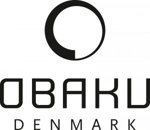 Obaku Denmark Watches, Best Affordable Watch Brands