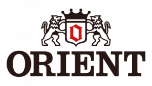 Orient Watches, Best Affordable Watch Brands