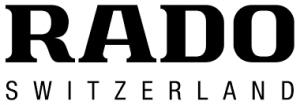 Rado Watches, Best Affordable Watch Brands