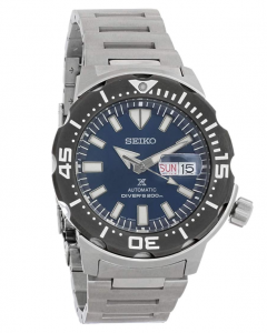Seiko Monster, Cheap Dive Watches, Best Affordable Watches, Seiko Watches