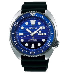 Seiko Turtle, Best Affordable Watches, Seiko Watches