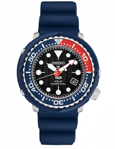 Seiko Tuna, Best Affordable Watches, Seiko Watches