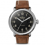 Shinola Runwell Automatic.jpg