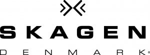 Skagen Watches, Best Affordable Watch Brands