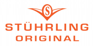 Stuhrling Original, Best Affordable Watch Brands