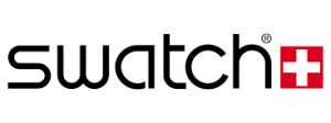 Swatch Watches, Best Affordable Watch Brands