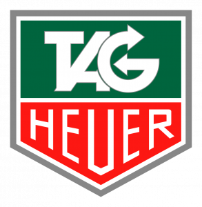 TAG Heuer Watches, Best Affordable Watch Brands