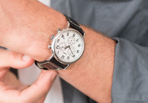 Timex Watches: A Comprehensive Brand Review
